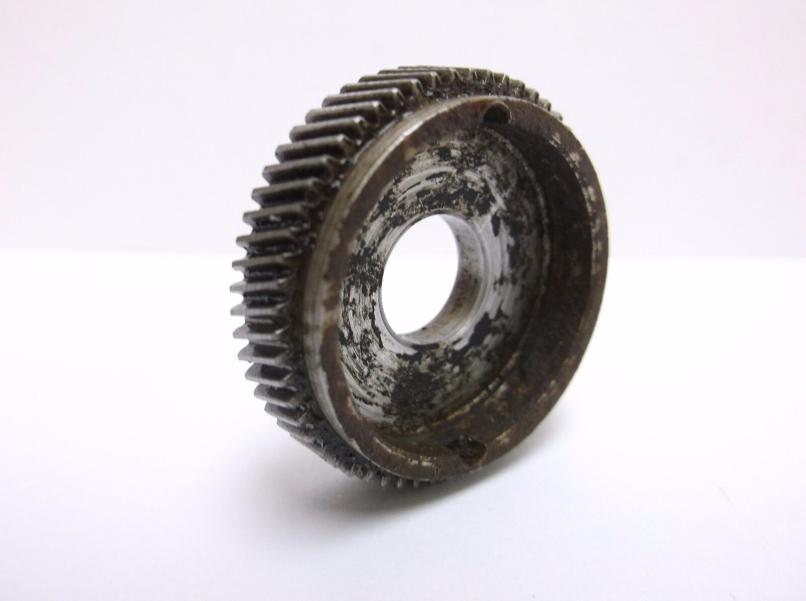 USED NEWELL BIG GAME REEL PART - S 454 5 - Main Gear  A