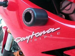Triumph-Daytona-675-up-to-2012-R-amp-G-racing-classic-crash-protectors-bobbins-black