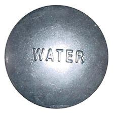 43983d Radiator Water Cap Fits Farmall A B C H M Super A W4 W6 W9