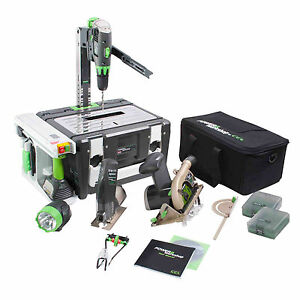 Power8 workshop 18v lithium ion complete kit new ebay - Power8 workshop price ...