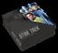 2019 Star Trek ENTERPRISE /& CREW 2oz Silver $2 Coin NGC PF70 FR 1,250 Mintage