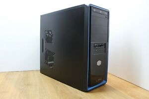 Coolermaster-Personalizado-Win-10-Torre-de-PC-Intel-Core-i5-4th-generacion-3-2GHz-8GB-128GB-SSD