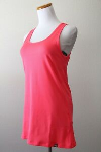 719c0db6d52e5 Under Armour Women s UA Tech Victory Tank Top Style   1271671