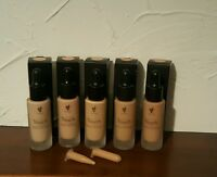 Younique Touch Mineral Liquid Foundation SAMPLE 1ml & 2ml - 100% Genuine