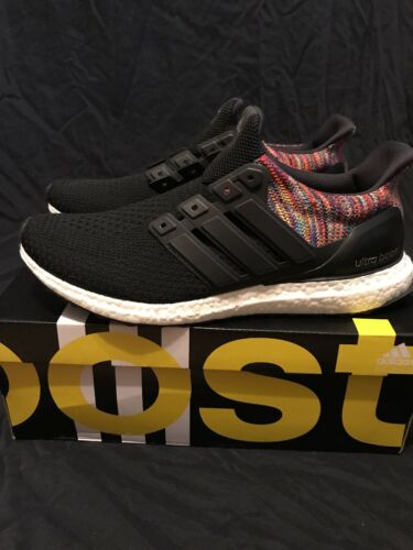 Adidas 10 Vnds 5 Size Color Rainbow Multi qw8qS6OH