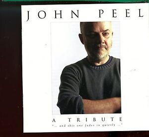 John-Peel-A-Tribute-2CD
