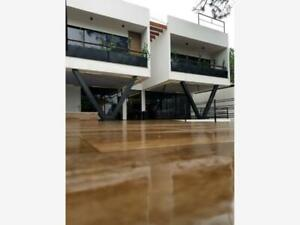 Casa en Renta en Avandaro