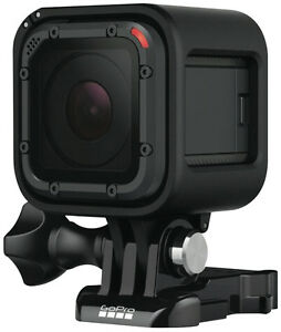 NEW GoPro GPCHDHS-501 Hero5 Session