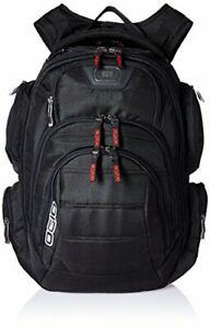 Ogio-Gambit-17-Day-Pack-Large-Black