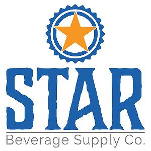 Star Beverage Supply Co