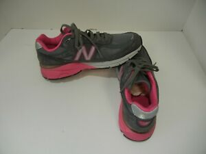 new arrival 82131 e6946 Details about New Balance W990GP4 Women's Running Shoes New in the Box Made  in the USA