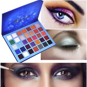 35-18-Color-Starry-sky-Shimmer-Glitter-Eye-Shadow-Plate-Powder-Matt-Eyeshadow