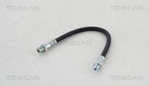 Bremsschlauch für Bremsanlage Vorderachse TRISCAN 8150 28132