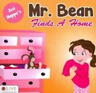 Mr. Bean Finds a Home by Josi Happe (Paperback / softback, 2013)