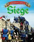 Siege by Laura Durman (Paperback, 2013)