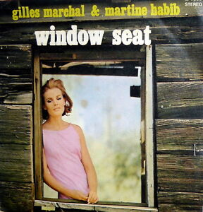 GILLES-MARCHAL-amp-MARTINE-HABIB-7-034-PS-ITALY-WINDOW-SEAT-WHERE-DO-PEOPLE-GO