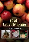 Craft Cider Making by Andrew Lea (Paperback, 2015)