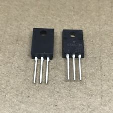 1PCS SPW47N60C3 TO-247 CHANNEL MOSFET 650V 47A Transistor Polarity ORIGINAL NEW