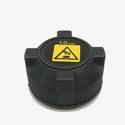 Tappo per vaschetta acqua radiatore 0,7 bar VEMA 15919 15919