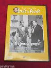 DVD Bébés a Gogo / Avec Louis De FUNES - Jean CARMET / comme neuf