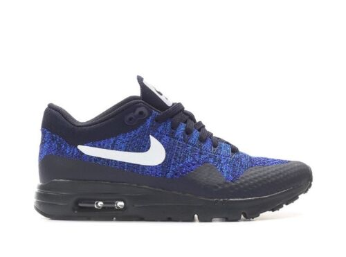 Max Femmes 4 3 Nike 5 843387 Air Uk Flyknit 1 Ultra Taille 401 Baskets EqrnEURwHW