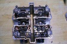 1981 Suzuki GS250 GS 250 Engine Head