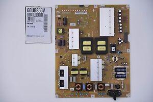 Power-Supply-EAX65784201-1-5-LG-60UB850V-EAY63368801
