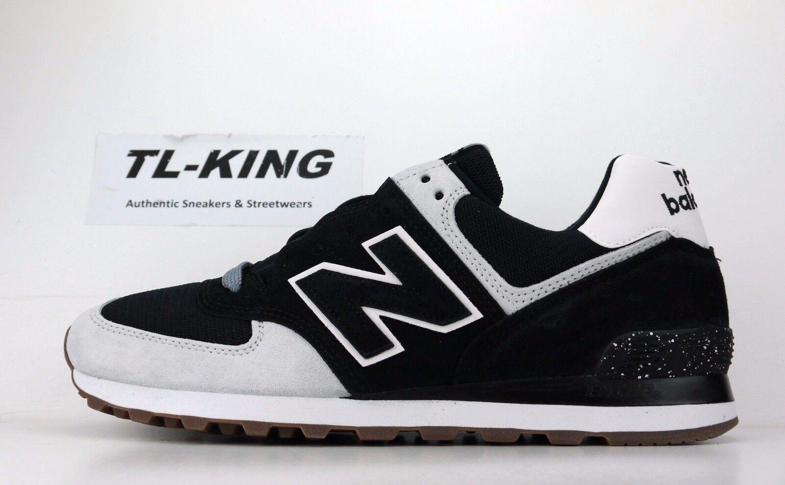 100% authentic e6c3f 1ab7c ... 332550 312 baratos zapatos de mujer zapatos de mujer 0c26d6 6ed34  2a22a  norway new balance us574cm2 hecho en ee. uu. clásico sugerido  sneaker precio de ...