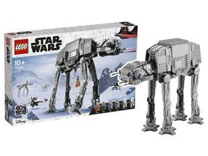 LEGO-Star-Wars-75288-AT-AT-Walker-VORVERKAUF-N8-20