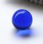 Hot-20mm-60mm-Quartz-Crystal-Glass-Ball-Feng-shui-Magic-Healing-Crystals-Balls miniature 8