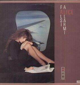 Alice-Falsi-allarmi-1983-LP