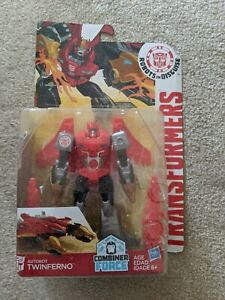 Transformers-Robots-in-Disguise-Twinferno-Combiner-Force