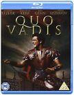 Quo Vadis 5051892001212 With Deborah Kerr Blu-ray Region B