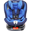 thumbnail 8 - All Stages 360° Rotating Baby Car Seat Carseat Group 0+ 1 2 3 (CS 008)