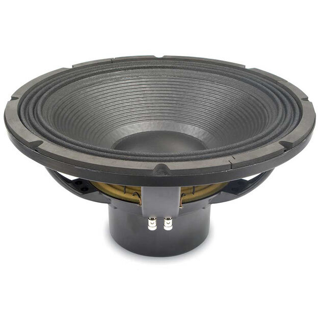 18 Sound 18NLW9601 NEO 18  4ohm 1800watt Extended LF speaker NO.1 18  SUBWOOFER
