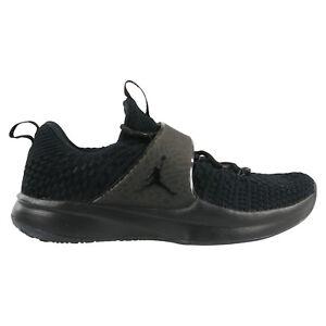 Jordan Trainer 2 Flyknit Sneaker Herren