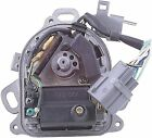 Part Number 31-17420