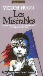 Les-Miserables-by-Victor-Hugo