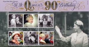 GB-Presentation-Pack-525-2016-HM-THE-QUEEN-039-S-90TH-BIRTHDAY