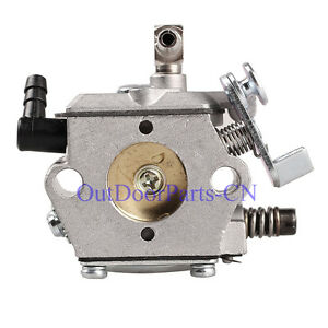 carburetor for stihl 028 028av super 1118 120 0600 tillotson hu 40d carb usa ebay. Black Bedroom Furniture Sets. Home Design Ideas