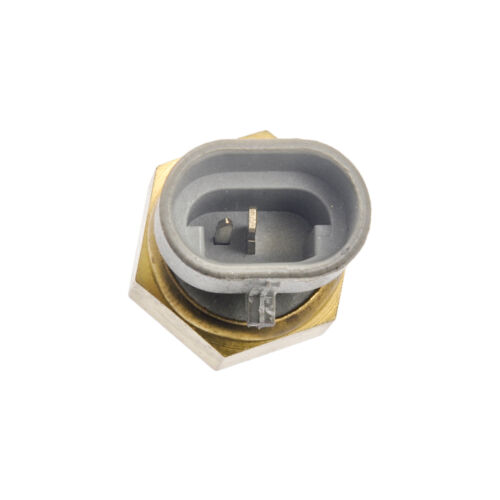 Herko ECT327 Engine Coolant Temperature Sensor For Chevrolet GMC Buick 91-94