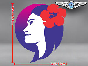 HAWAIIAN-AIRLINES-CUT-TO-SHAPE-NEW-LOGO-DECAL-STICKER