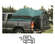 Guide Gear 4350419679 2 Person Compact Truck Tent For Sale Online Ebay