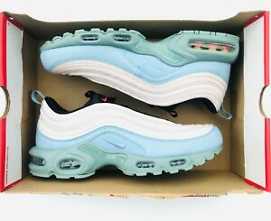 on sale a8a49 8a840 Image is loading Nike-Air-Max-Plus-97-Layer-Cake-AH8143-