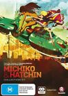 Michiko & Hatchin : Collection 1 (DVD, 2013, 2-Disc Set)