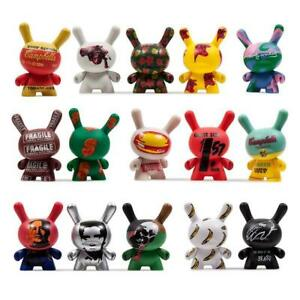 Kidrobot-ANDY-WARHOL-3-034-DUNNY-ART-FIGURES-2-0-BY-KIDROBOT-FREE-SHIPPING-SINGLE