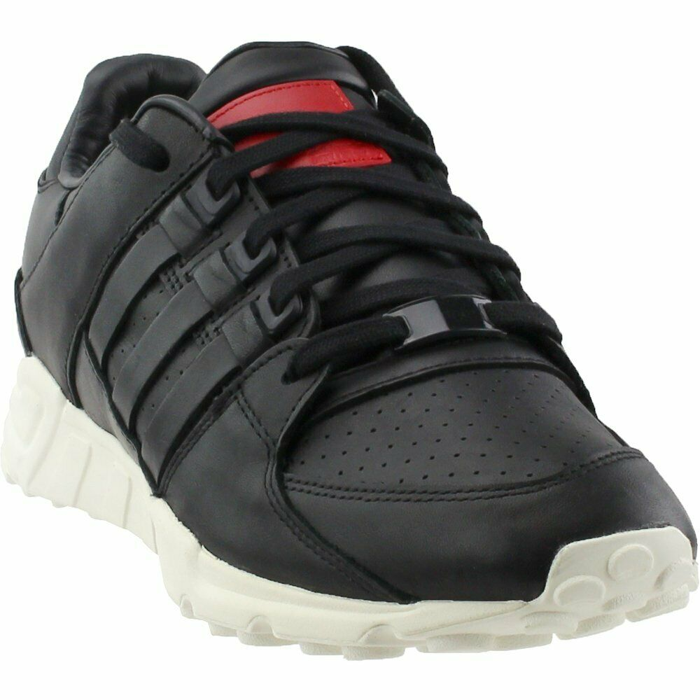 39286f3837218 Adidas EQT SUPPORT RF Running shoes - Black - Mens