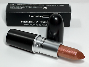 MAC-Dazzle-Lipstick-in-Infused-With-Glam-Destined-To-Dazzle-Collections