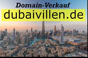 dubaivillen-de-Einzigartige-Top-Domain-zu-verkaufen