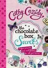 The Chocolate Box Secrets by Cathy Cassidy (Paperback, 2015)
